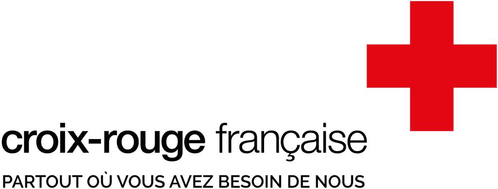 Délégation du Pas-de-Calais - Croix-Rouge française